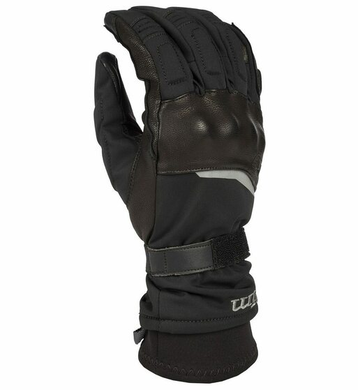 Guantes GoreTex KLiM Vanguard GTX Long