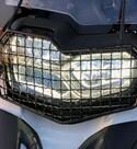 Protector de faro Holan para BMW F 850 GS