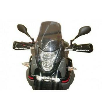 Paramanos Barkbusters VPS para Yamaha Tenere 660 / BMW R1150GS