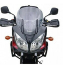 Paramanos Barkbusters VPS para Suzuki V-Strom