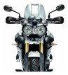 Paramanos Barkbusters VPS para Triumph Tiger