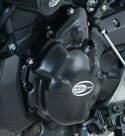 Protectores de motor para Yamaha Tenere 700 de RG-Racing