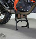 KTM 1090 / 1190 / 1290 Adventure R / S – Caballete central