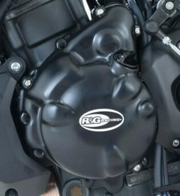 Protectores de motor para BMW 800 GS de RG-Racing