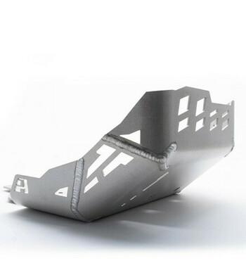 Cubrecarter AltRider para Honda CRF1100L Africa Twin/ ADV Sports