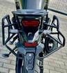 Soporte maletas Holan Pro para Honda Africa Twin CRF1100L