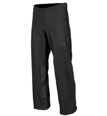 Pantalón impermeable KLiM Enduro S4
