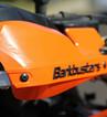 Paramanos Barkbusters VPS para KTM 690 Enduro R