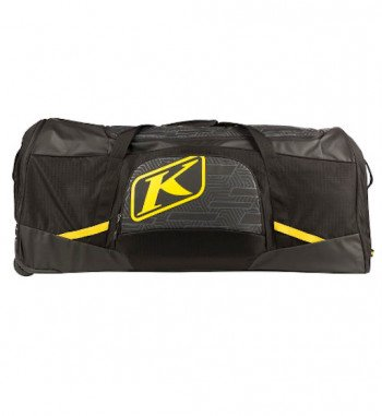 Bolsa transporte KLiM Team Gear
