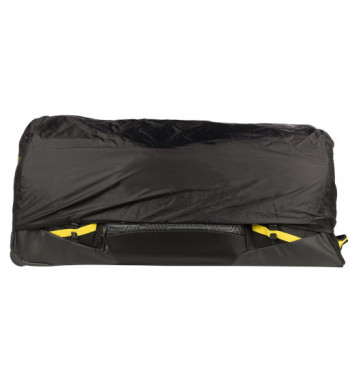 Gear Bag Waterproof Cover