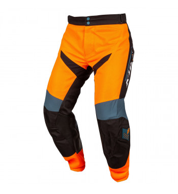 Pantalón KLiM Mojave In The Boot