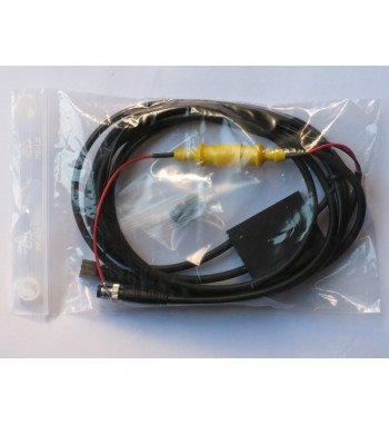 RB723 - Cable de conexiones para RB850