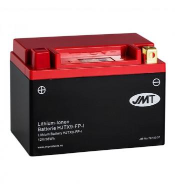 Bateria de litio JMT para KTM 790 Adventure R/S