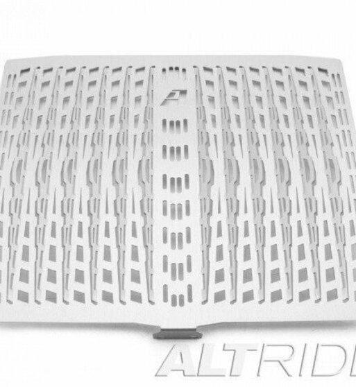 Protector de radiadores AltRider para KTM 1190