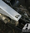 Protector de cadena AltRider para KTM 1190 Adventure / R