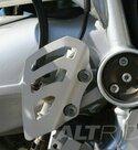 Protector de bomba de freno trasero AltRider para BMW R 1200 GS / Adventure