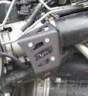 Protector del potenciómetro AltRider para BMW R 1200 GS / Adventure