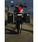 Holan Nomada Pro BMW R 1200 GS/Adventure