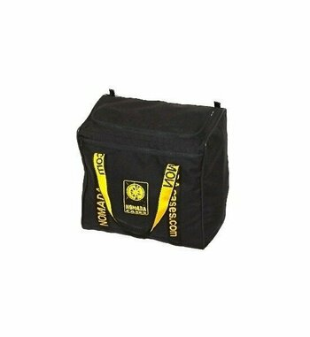 Bolsa interior Holan para top case