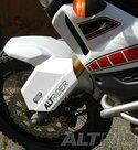 Protector de horquilla AltRider para Yamaha XT 1200 Z Super Ténéré