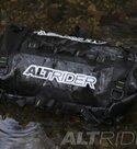 Bolsa estanca AltRider Synch