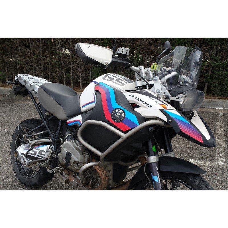 BMW R1200Gs Adventure >> Kit Adhesivos en Vinilo para BMW R 1200 GS / Adventure