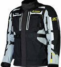Chaqueta GoreTex Pro KLiM Adventure Rally