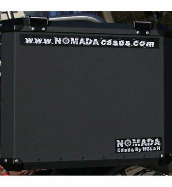 Holan Nomada Pro Yamaha XT1200Z Super Tenere