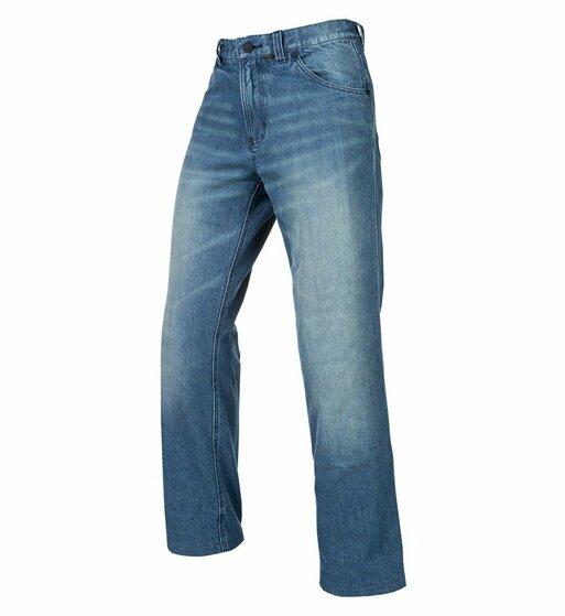 Pantalón tejano KLiM K-Fifty 1