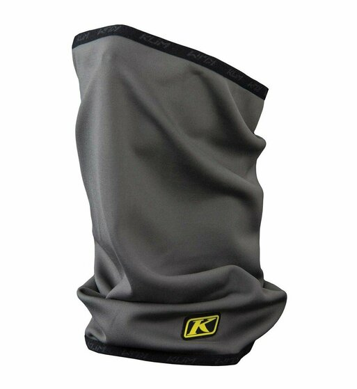 Braga KLiM Neck Warmer
