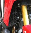 Protector de radiador AltRider para Honda CRF 1000 Africa Twin