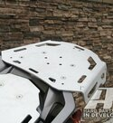 Rack de equipaje AltRider para Honda CRF 1000 Africa Twin