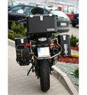 Holan Nomada Pro KTM 1050/1190/1290