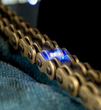 Grasa de cadena cerámica Muc-Off