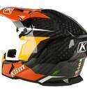 Casco KLiM F5 Koroyd