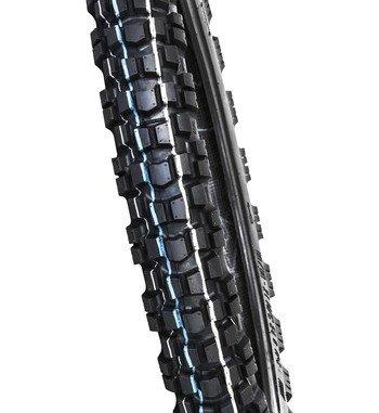 Neumático MotoZ Tractionator Adventure