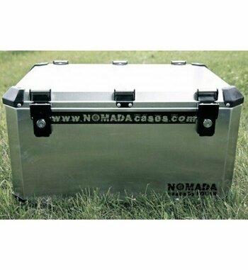 Top case Nomada Pro