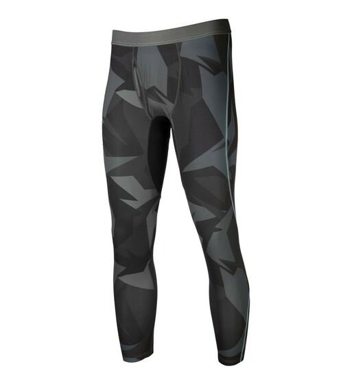 Pantalón técnico KLiM Aggressor Cool -1.0