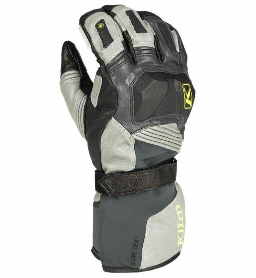 Badlands GTX Long Glove