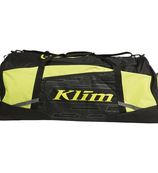 Drift Gear Bag