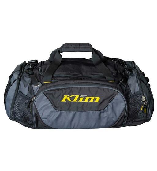 KLIM Duffle Bag