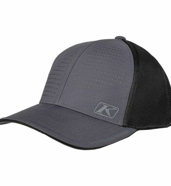 Gorra KLiM Matrix
