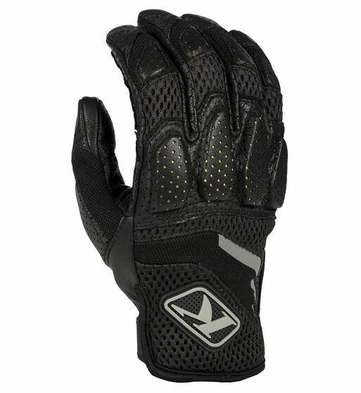 Mojave Pro Glove