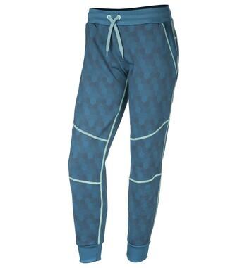 Pantalones de mujer Sundance