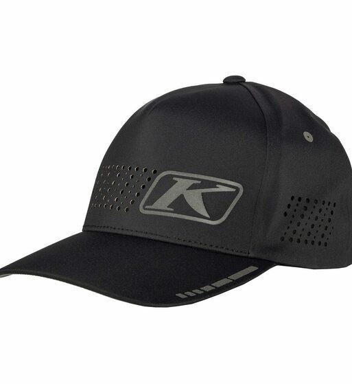 Tech Rider Hat