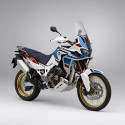 Africa Twin 1000 Adventure Sports
