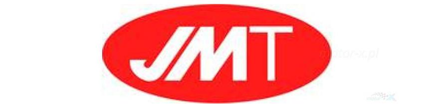 Baterías de litio para moto trail