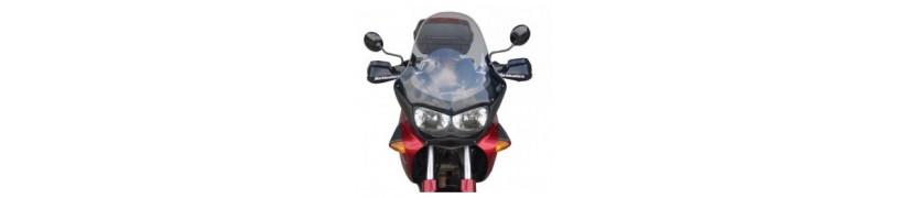 Protección Honda Varadero 1000