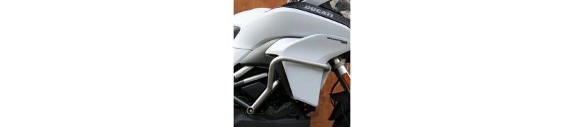 Protección Ducati Multistrada 950
