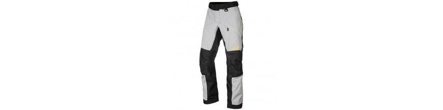 Pantalones de GoreTex KLiM para moto